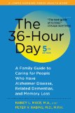 book: 36-hour day